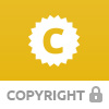 Get Started with your Copyright Protection
